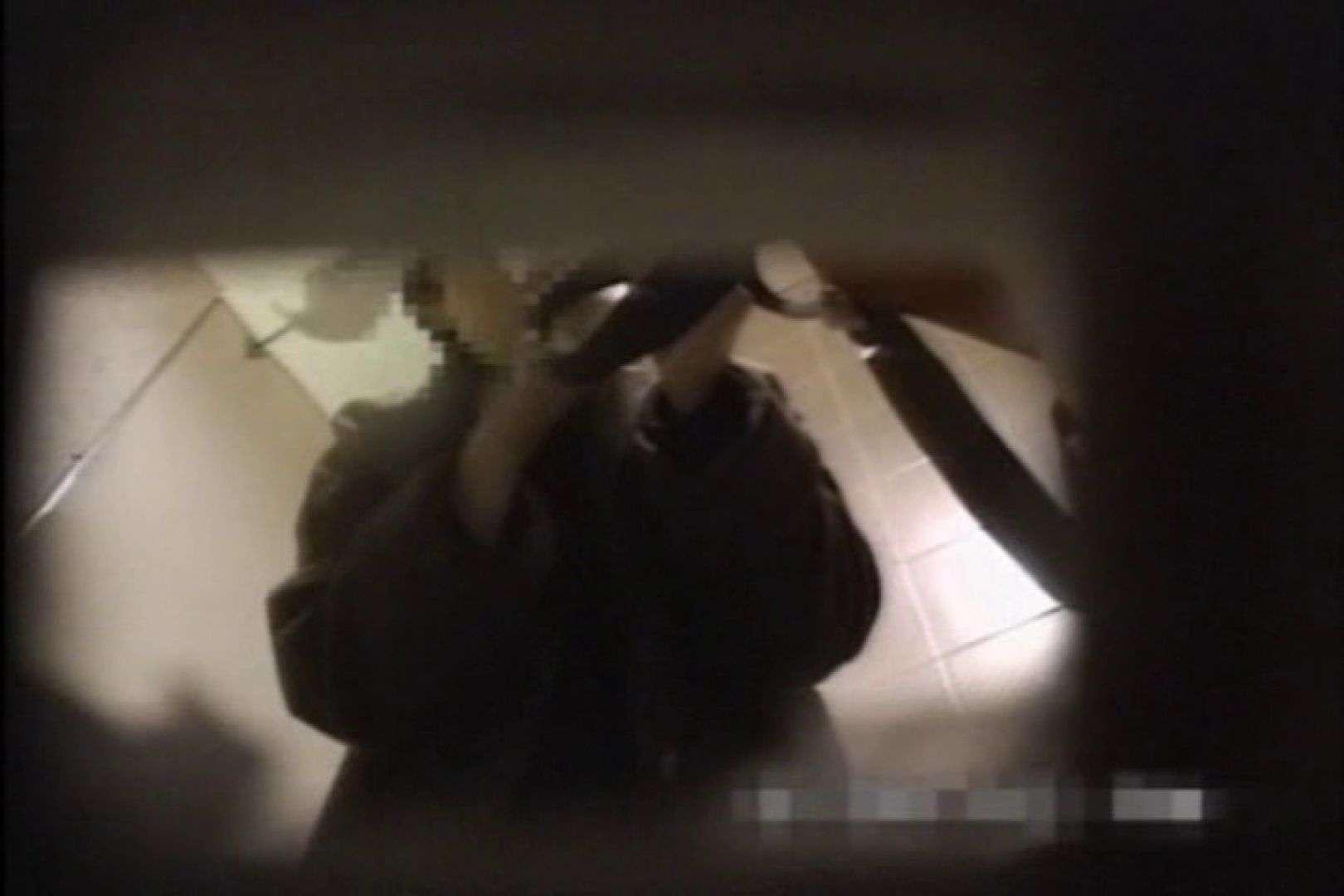 STY-013 実録!2カメde女子洗面所 洗面所 盗み撮り動画 113pic 97