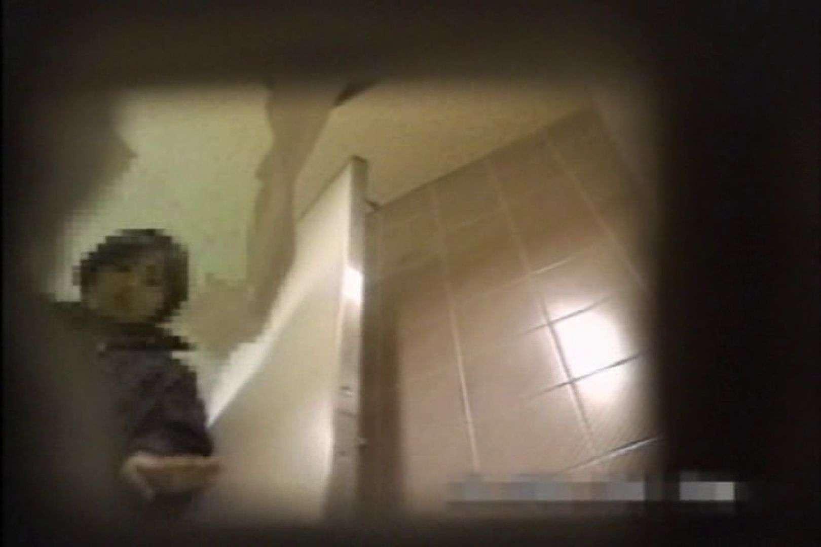 STY-013 実録!2カメde女子洗面所 0  113pic 105