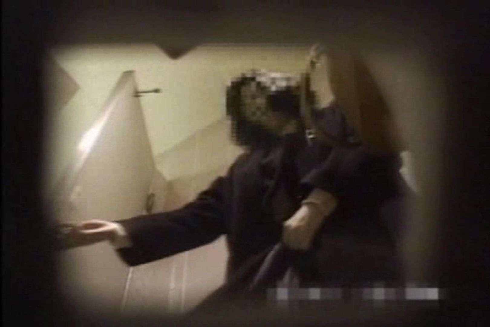 STY-013 実録!2カメde女子洗面所 名作 AV動画キャプチャ 113pic 109