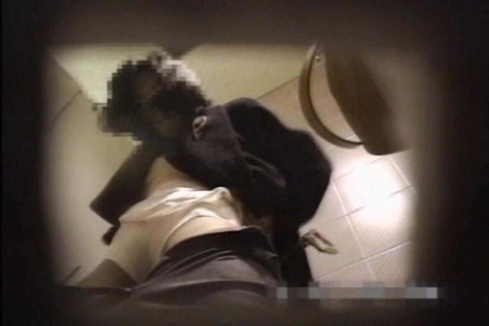 STY-013 実録!2カメde女子洗面所 洗面所 盗み撮り動画 113pic 112