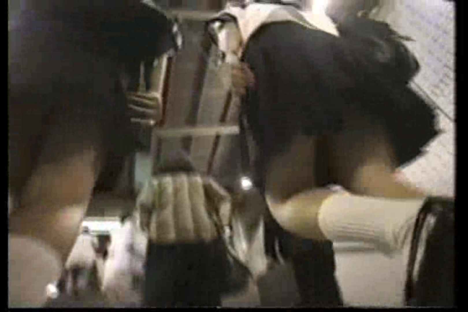 女子大生 夏服に替えれば下着も替わる モッコリを目で感触 TK-77 ギャル セックス無修正動画無料 77pic 2