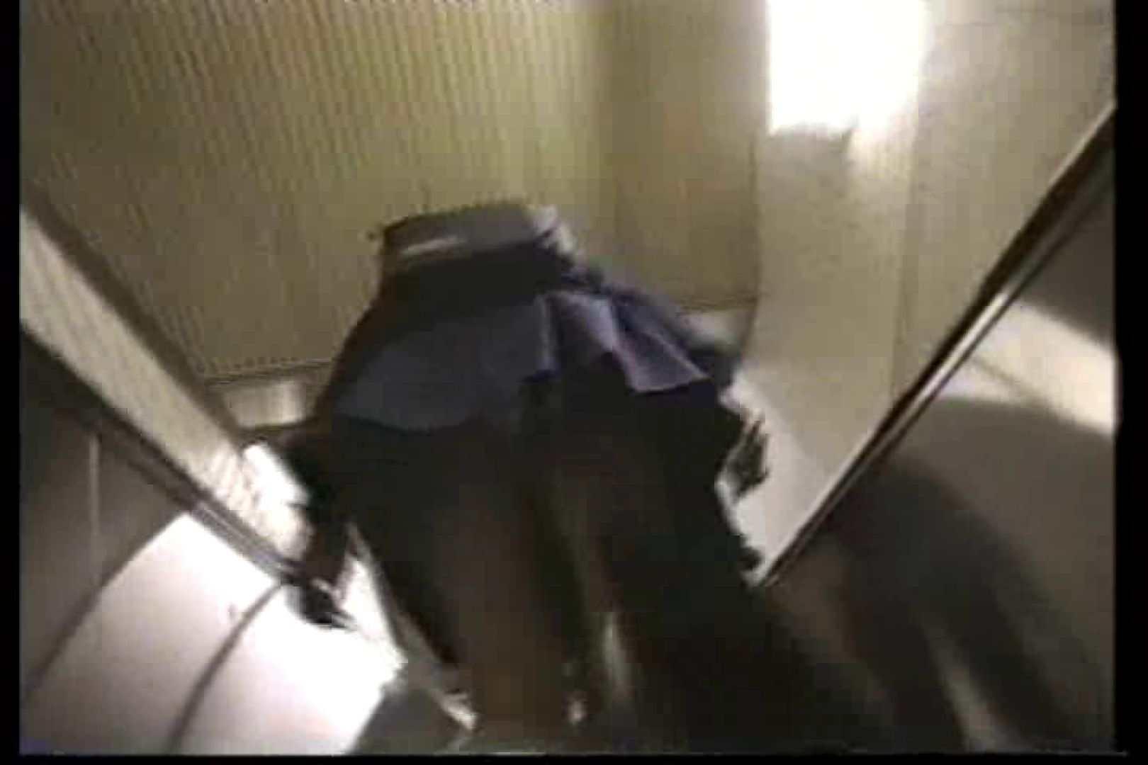 女子大生 夏服に替えれば下着も替わる モッコリを目で感触 TK-77 パンツ おまんこ無修正動画無料 77pic 3