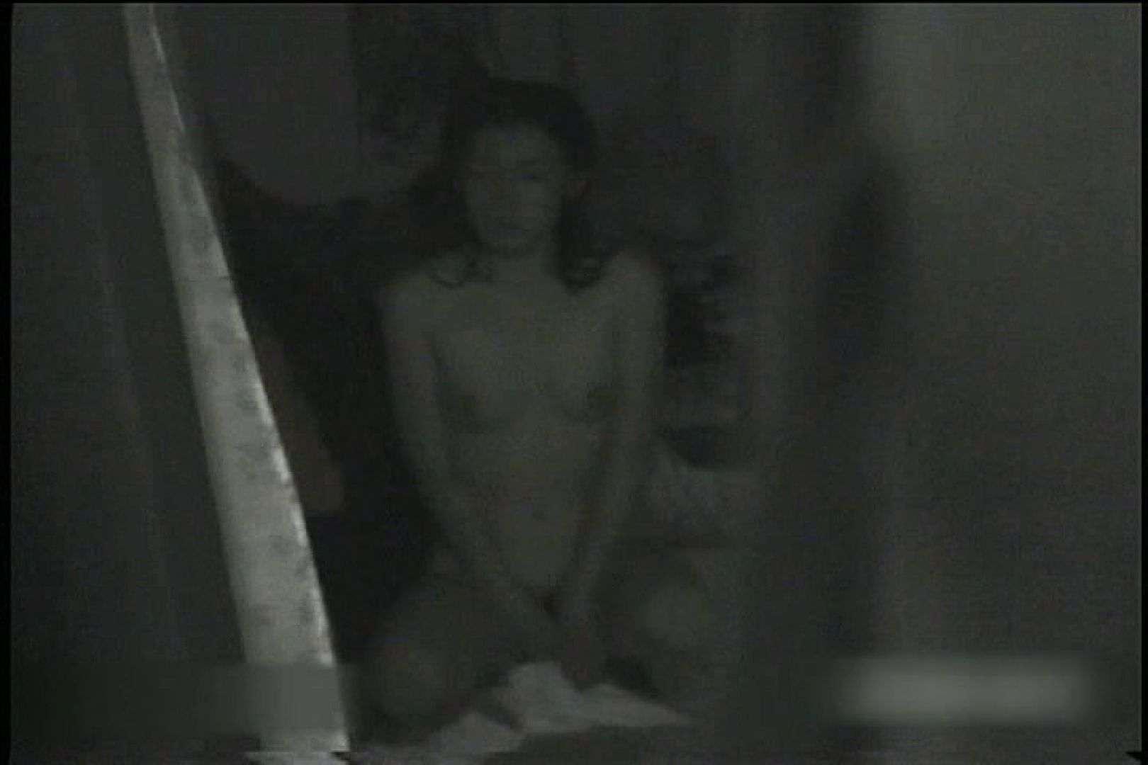 プライベートの極技!!Vol.14 HなOL セックス画像 108pic 23