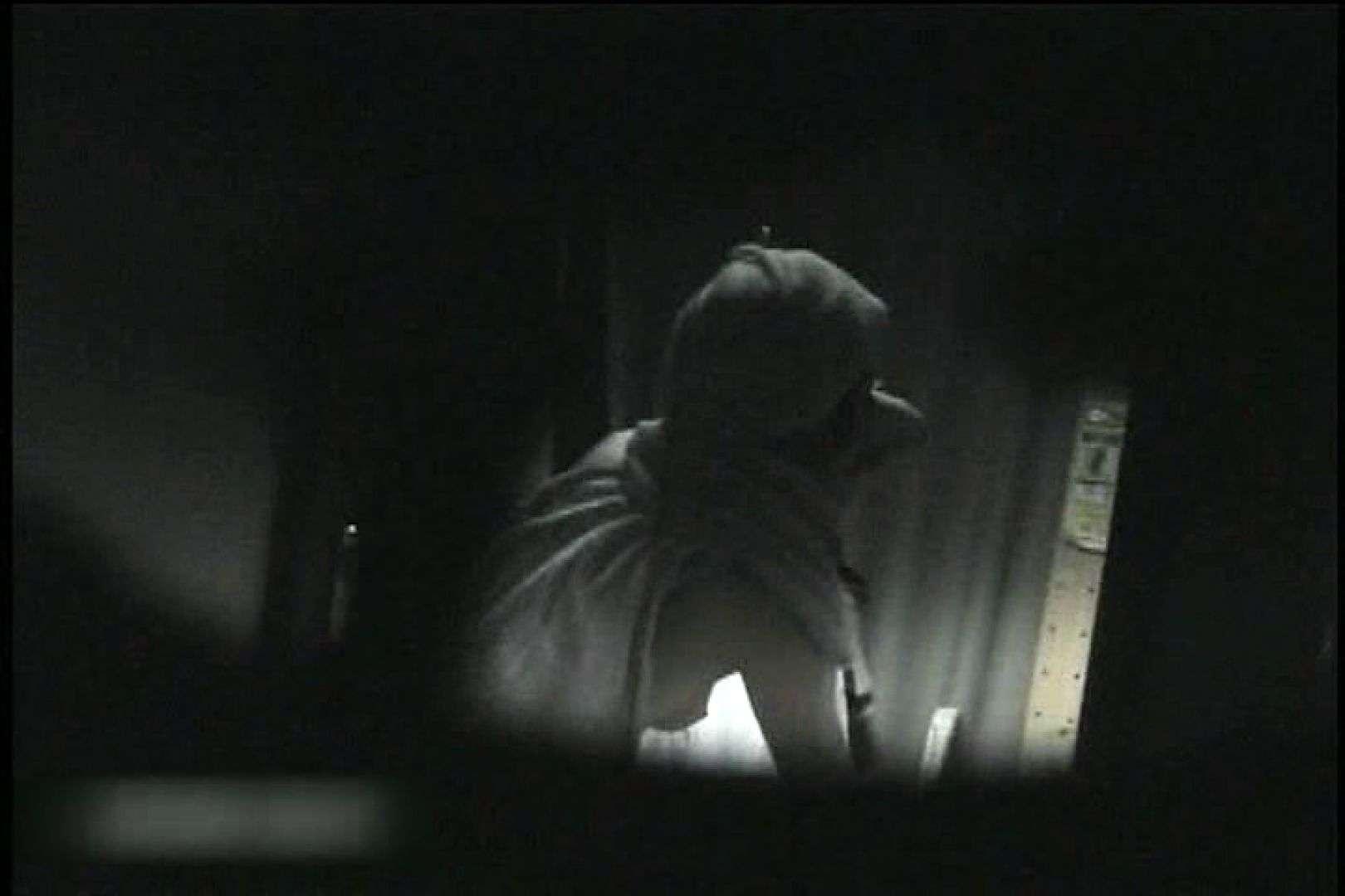 プライベートの極技!!Vol.14 覗き スケベ動画紹介 108pic 53