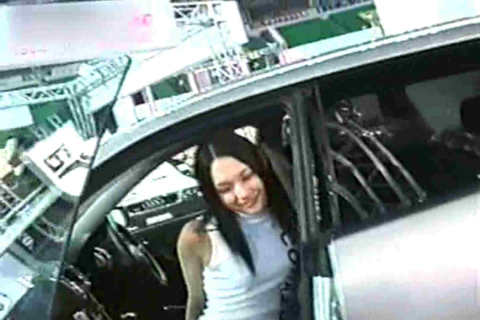 RQカメラ地獄Vol.23 卑猥 盗み撮り動画 106pic 11