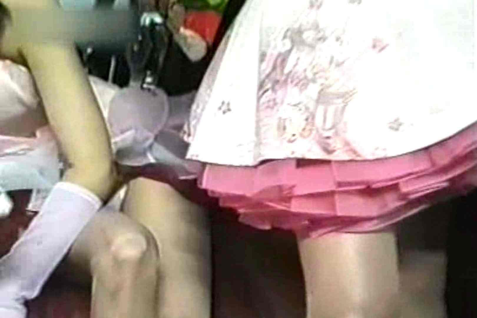 RQカメラ地獄Vol.23 勃起 オマンコ動画キャプチャ 106pic 26
