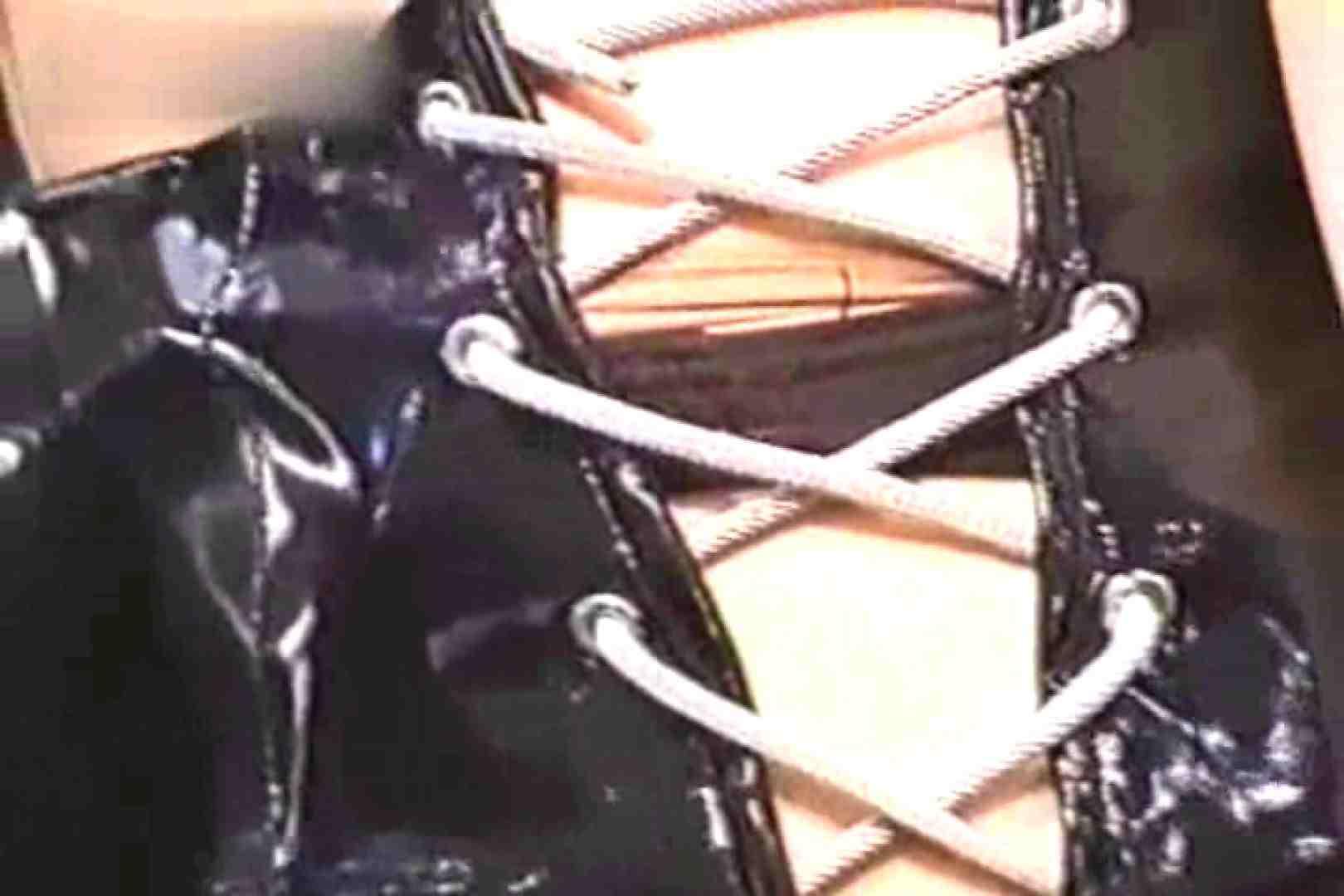RQカメラ地獄Vol.23 パンティ SEX無修正画像 106pic 52