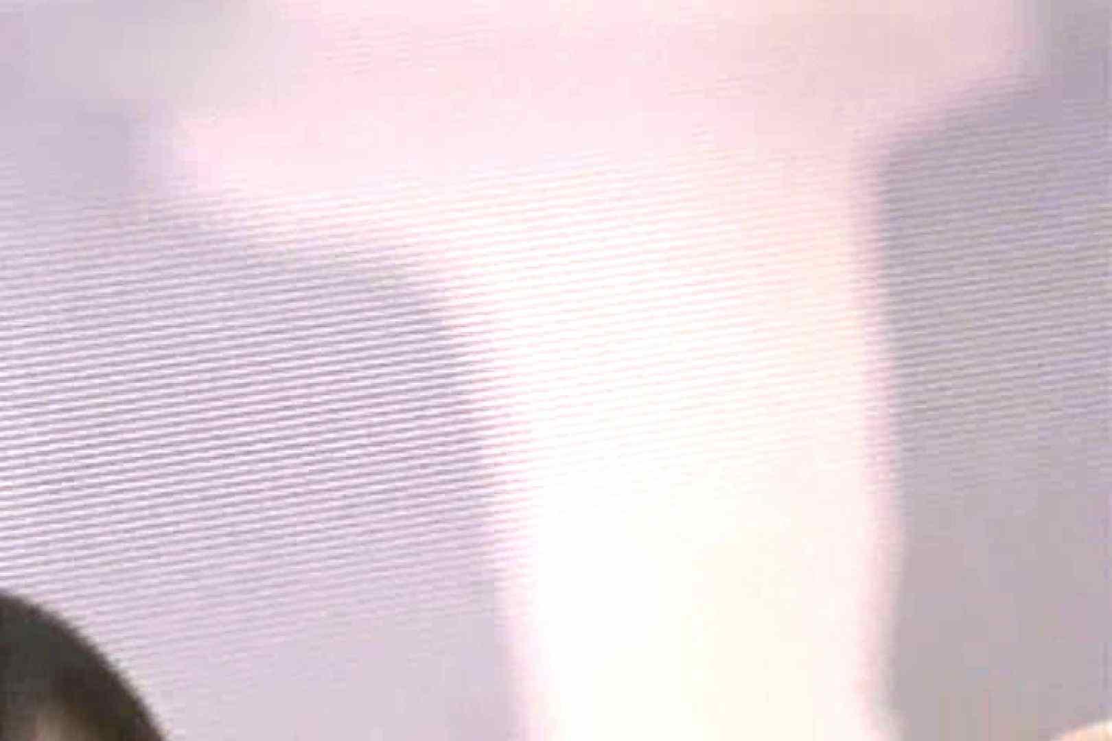 RQカメラ地獄Vol.23 勃起 オマンコ動画キャプチャ 106pic 61
