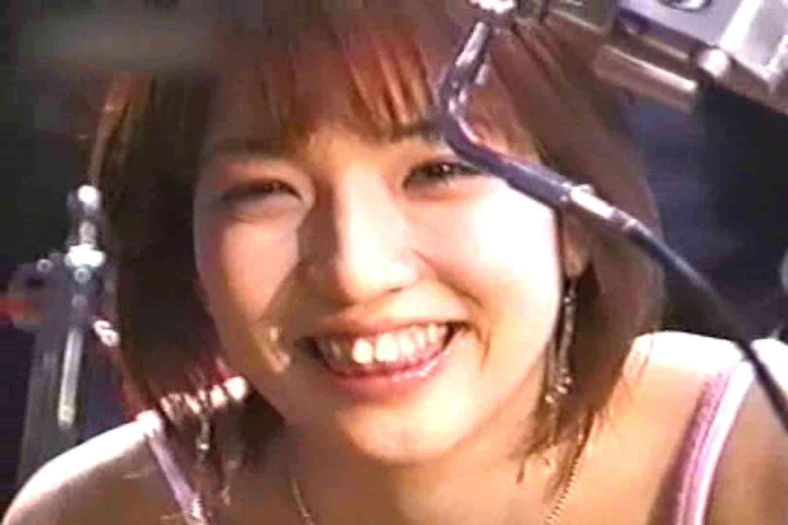 RQカメラ地獄Vol.23 コスチューム すけべAV動画紹介 106pic 83