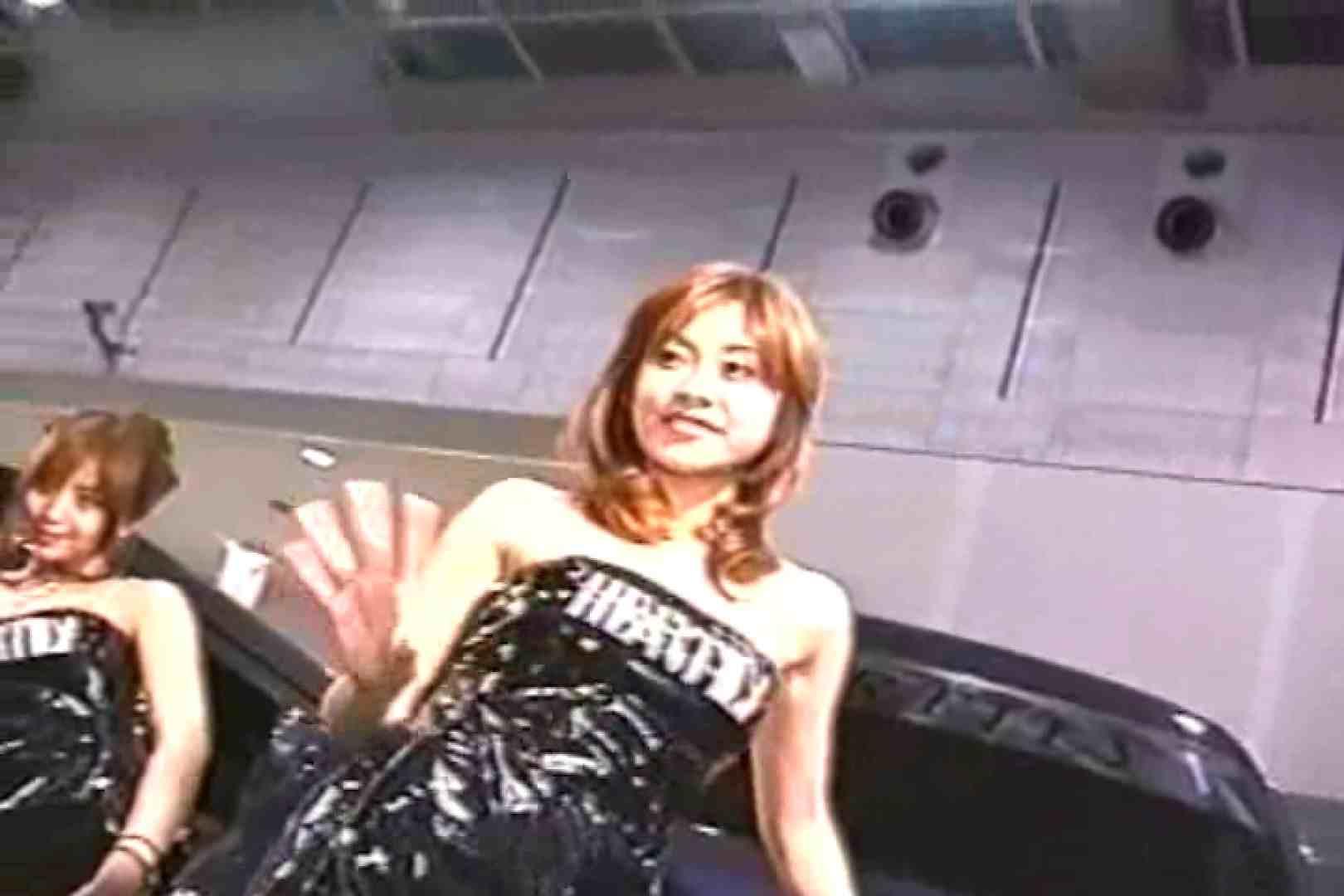 RQカメラ地獄Vol.23 卑猥 盗み撮り動画 106pic 88