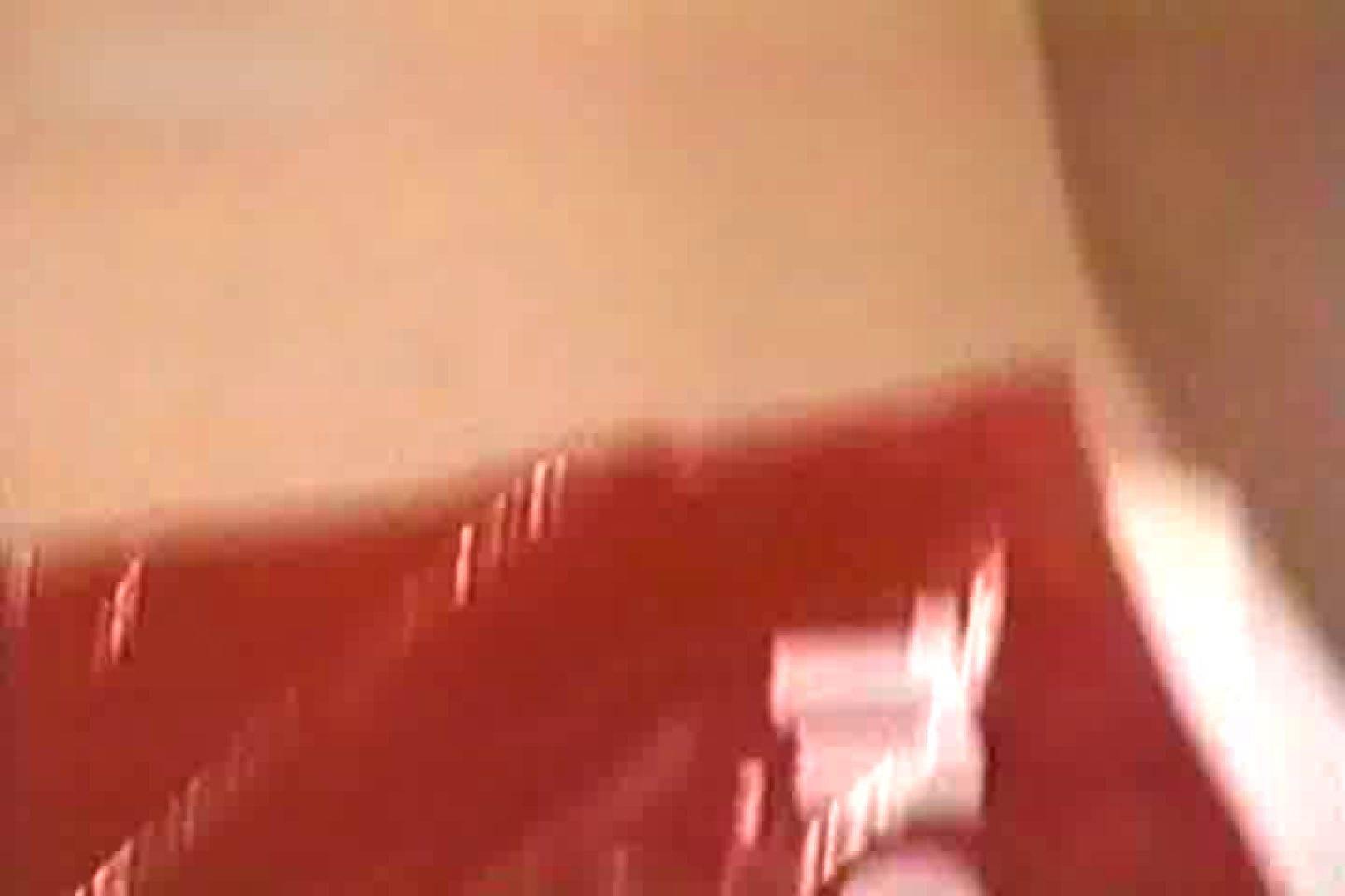 RQカメラ地獄Vol.23 勃起 オマンコ動画キャプチャ 106pic 96