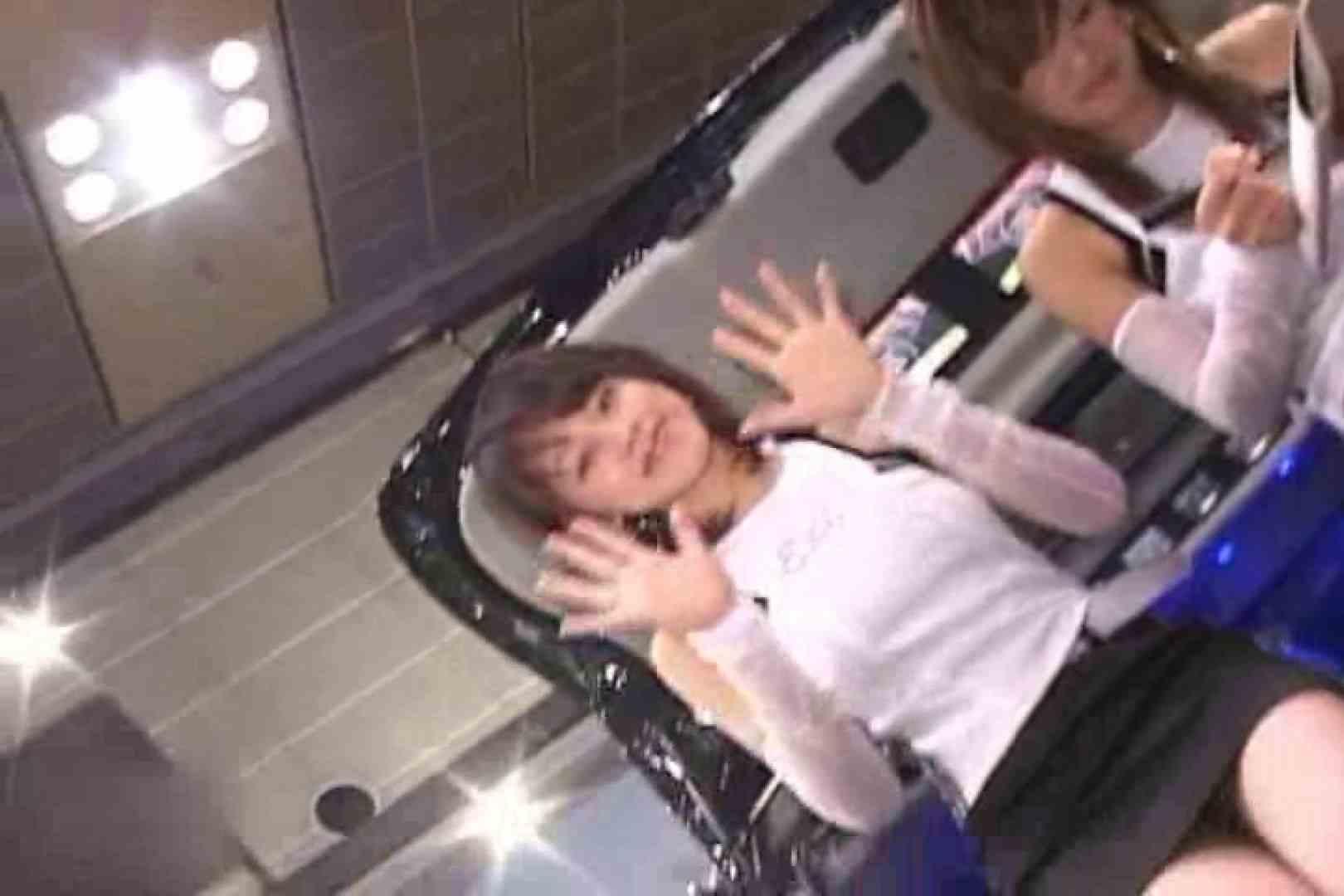 RQカメラ地獄Vol.36 チラ オマンコ無修正動画無料 89pic 53