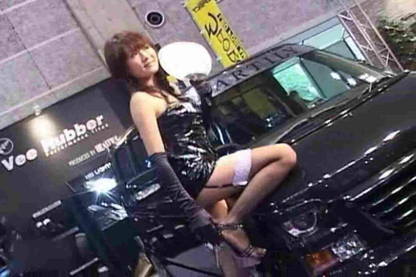 RQカメラ地獄Vol.36 チラ オマンコ無修正動画無料 89pic 78