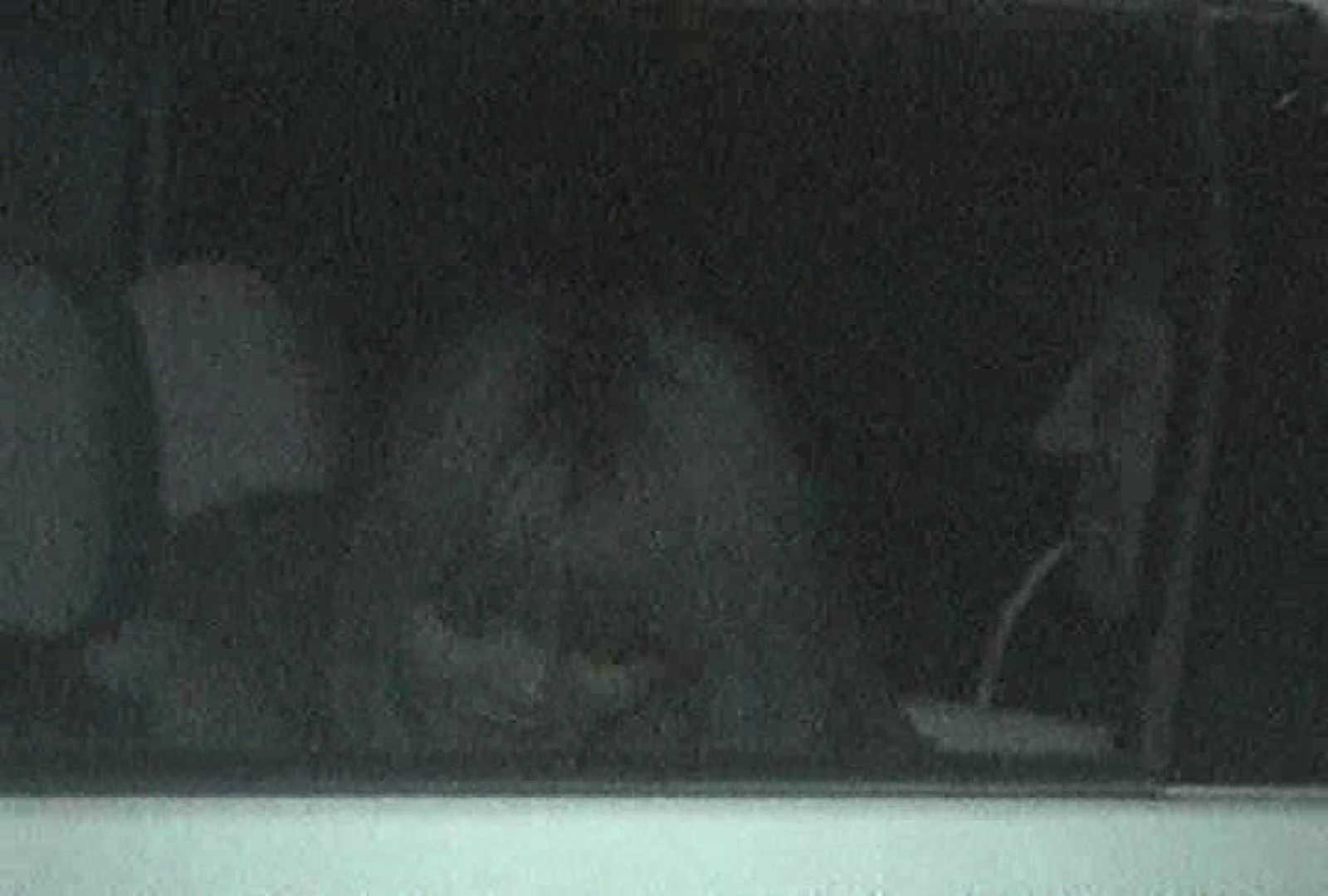 充血監督の深夜の運動会Vol.109 0  92pic 10
