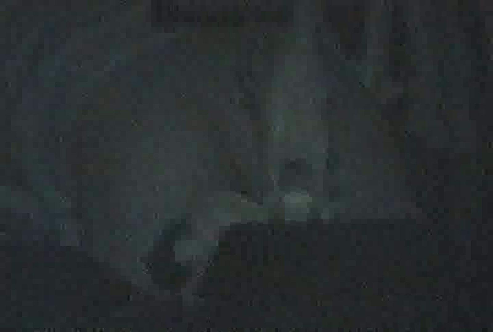 充血監督の深夜の運動会Vol.109 手マン AV動画キャプチャ 92pic 14