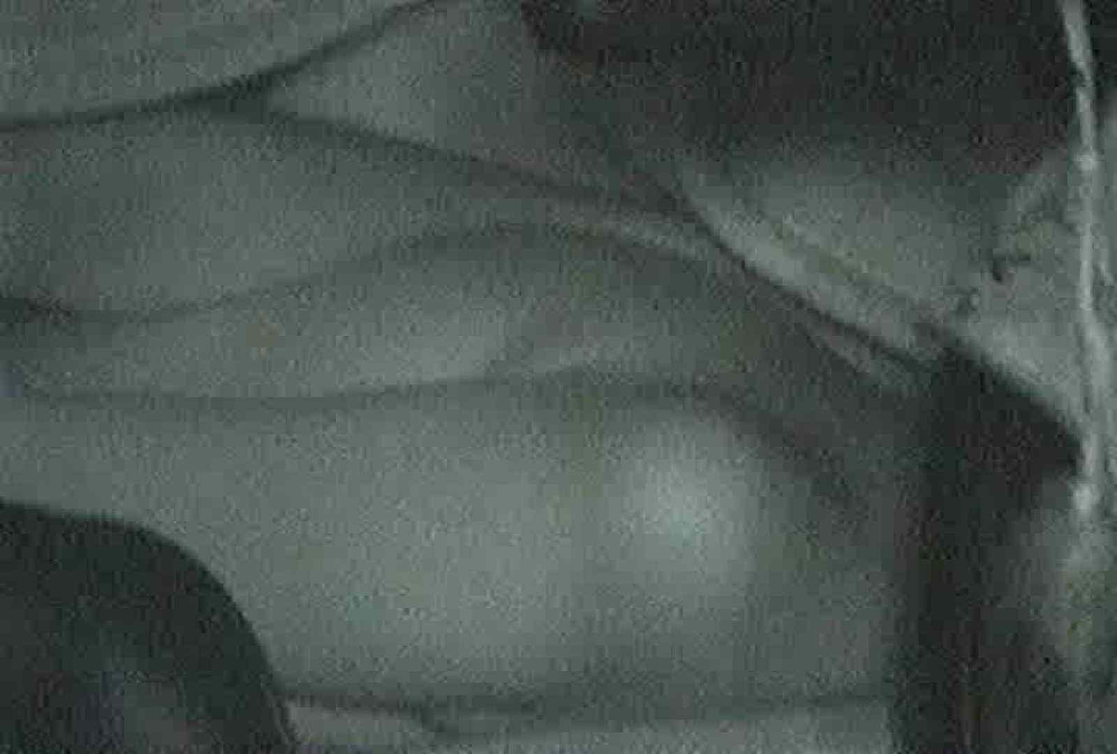 充血監督の深夜の運動会Vol.109 HなOL ヌード画像 92pic 22