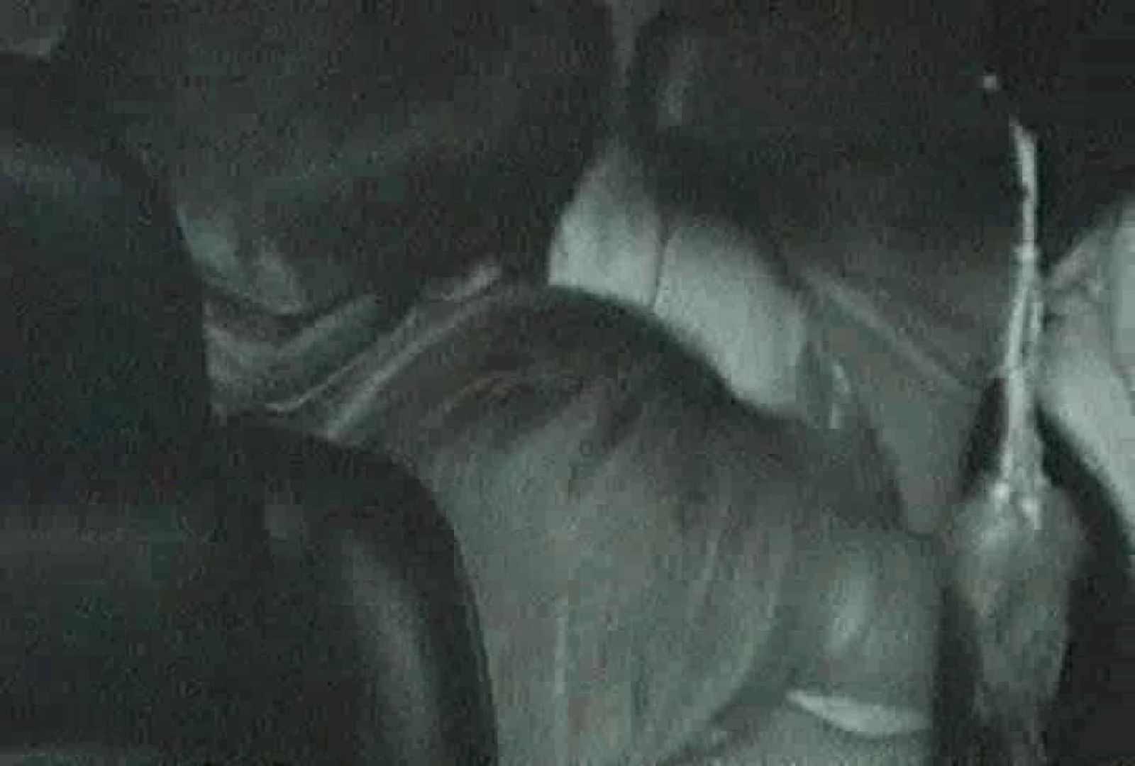 充血監督の深夜の運動会Vol.109 HなOL ヌード画像 92pic 32