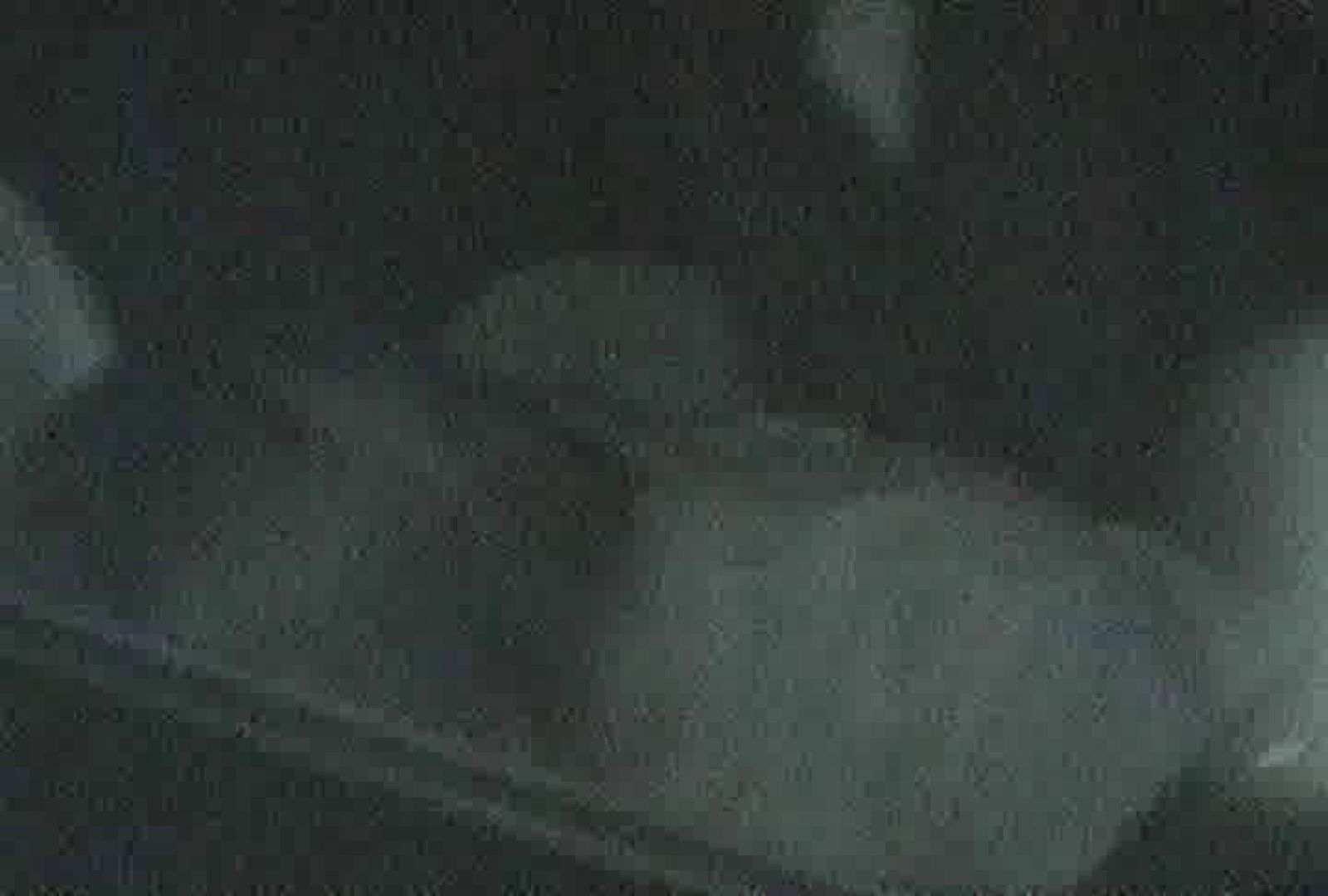 充血監督の深夜の運動会Vol.109 0   0  92pic 46