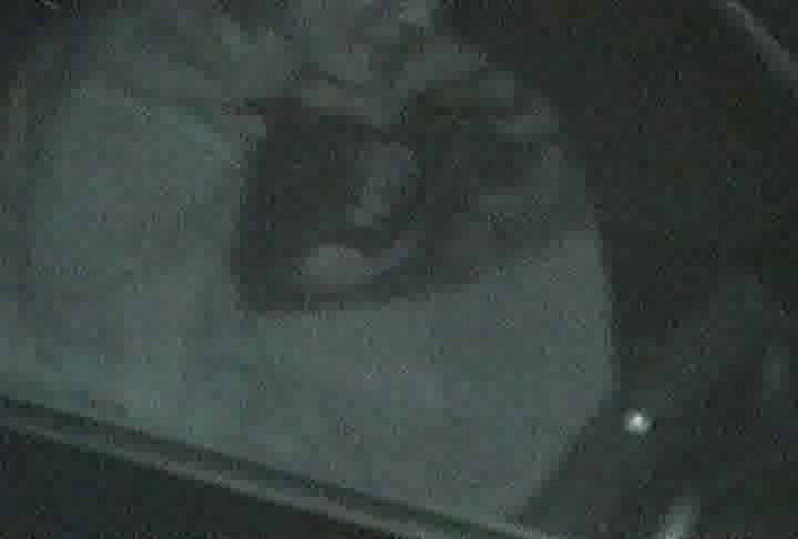 充血監督の深夜の運動会Vol.109 ギャル ヌード画像 92pic 63