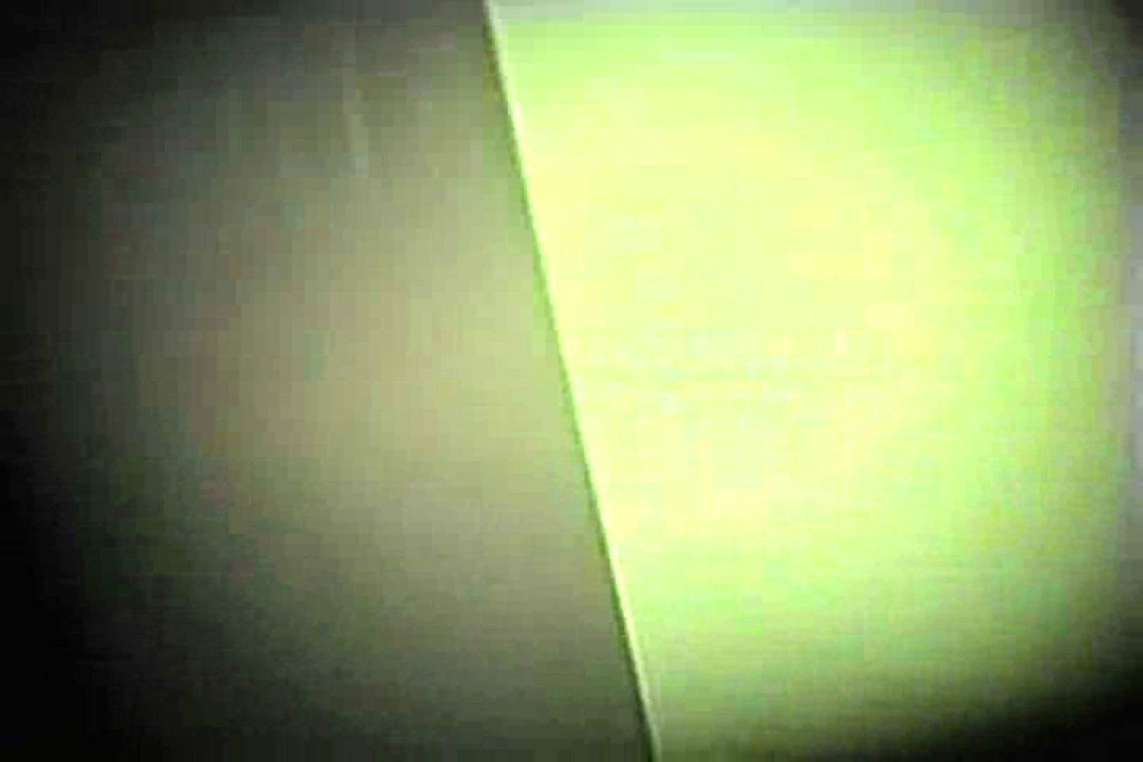 電車で発見!!デルタゾーンVol.2 車 セックス無修正動画無料 83pic 7