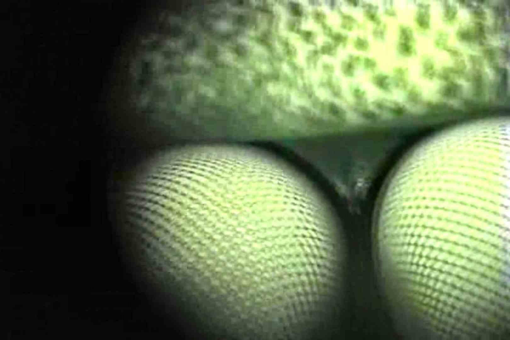電車で発見!!デルタゾーンVol.2 車 セックス無修正動画無料 83pic 11