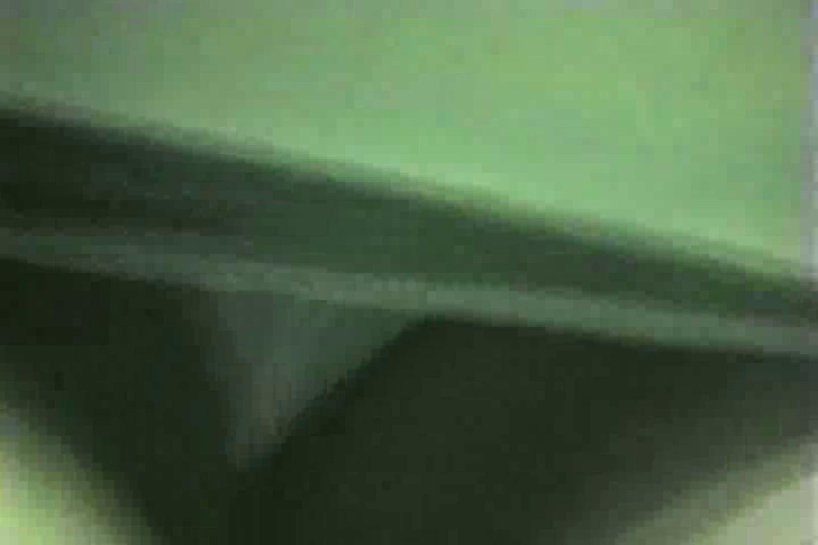 電車で発見!!デルタゾーンVol.2 車 セックス無修正動画無料 83pic 23