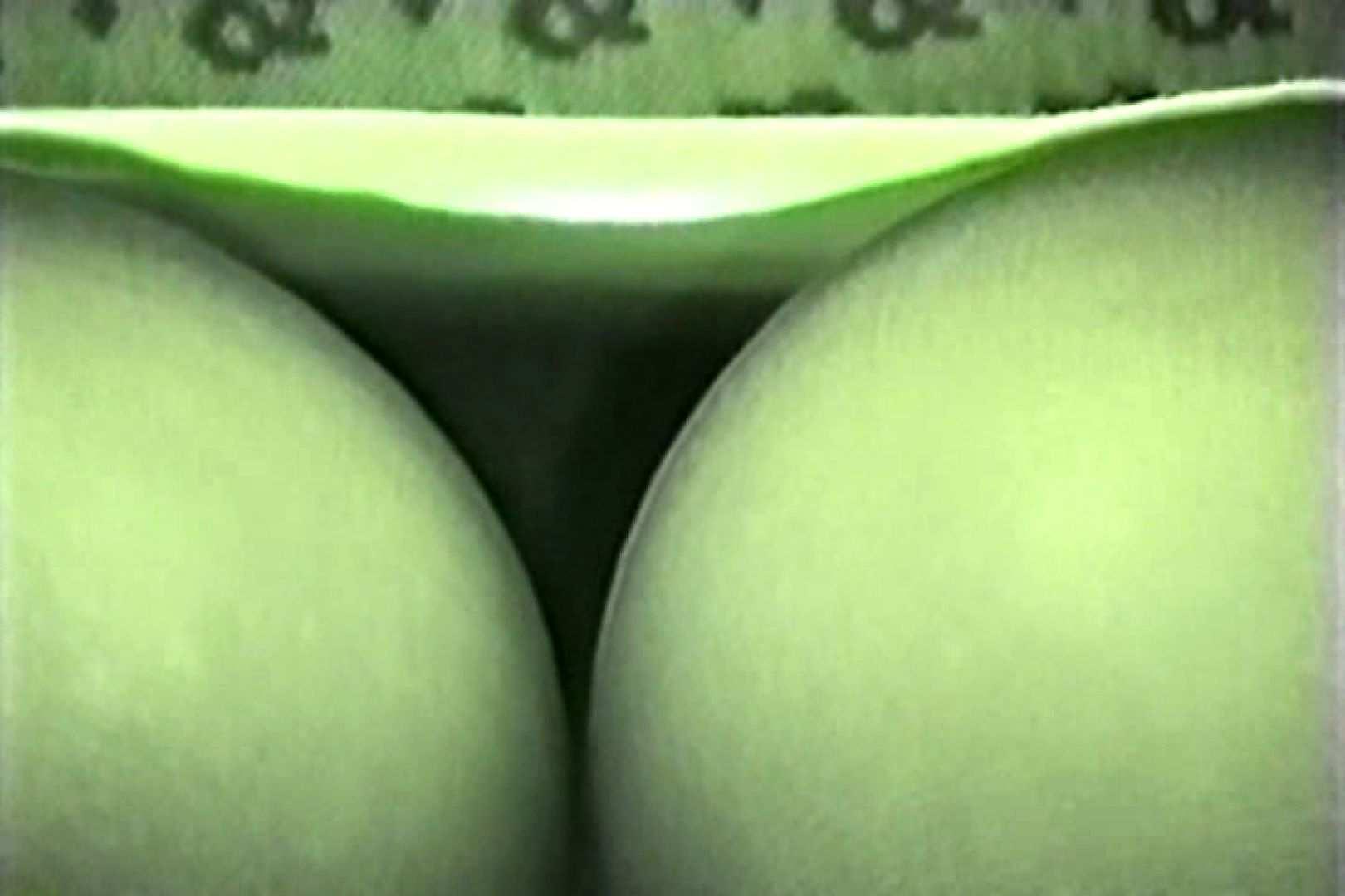 電車で発見!!デルタゾーンVol.2 車 セックス無修正動画無料 83pic 31