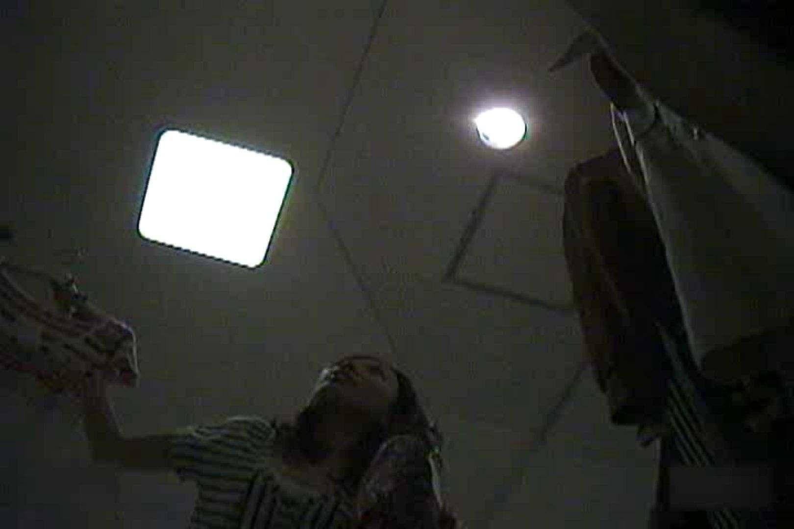 ショップギャルパンチラ!ただ今接客中!!Vol.47 パンチラ オマンコ動画キャプチャ 85pic 45