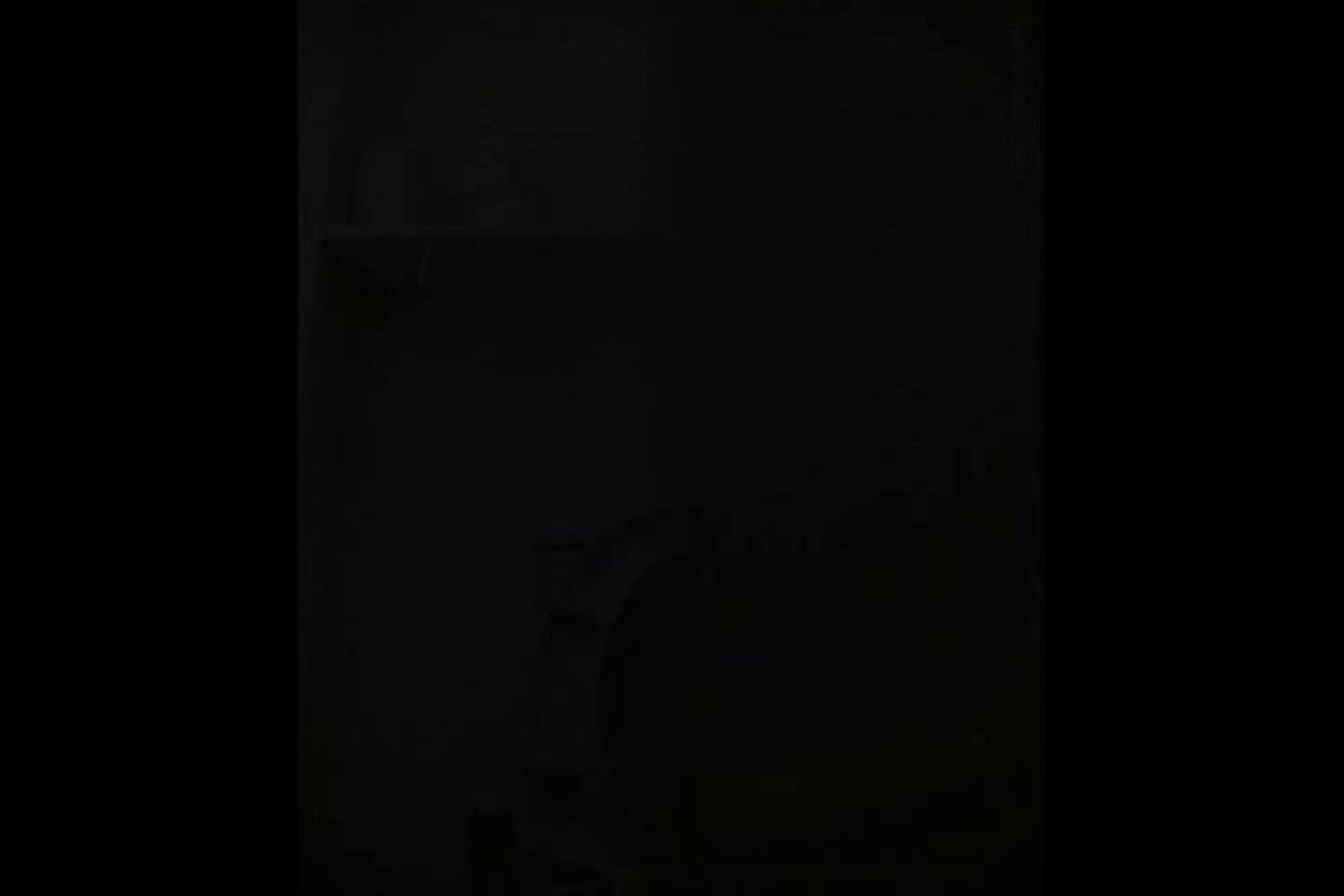 美女洗面所!痴態の生現場その10 Hな美女 スケベ動画紹介 110pic 3