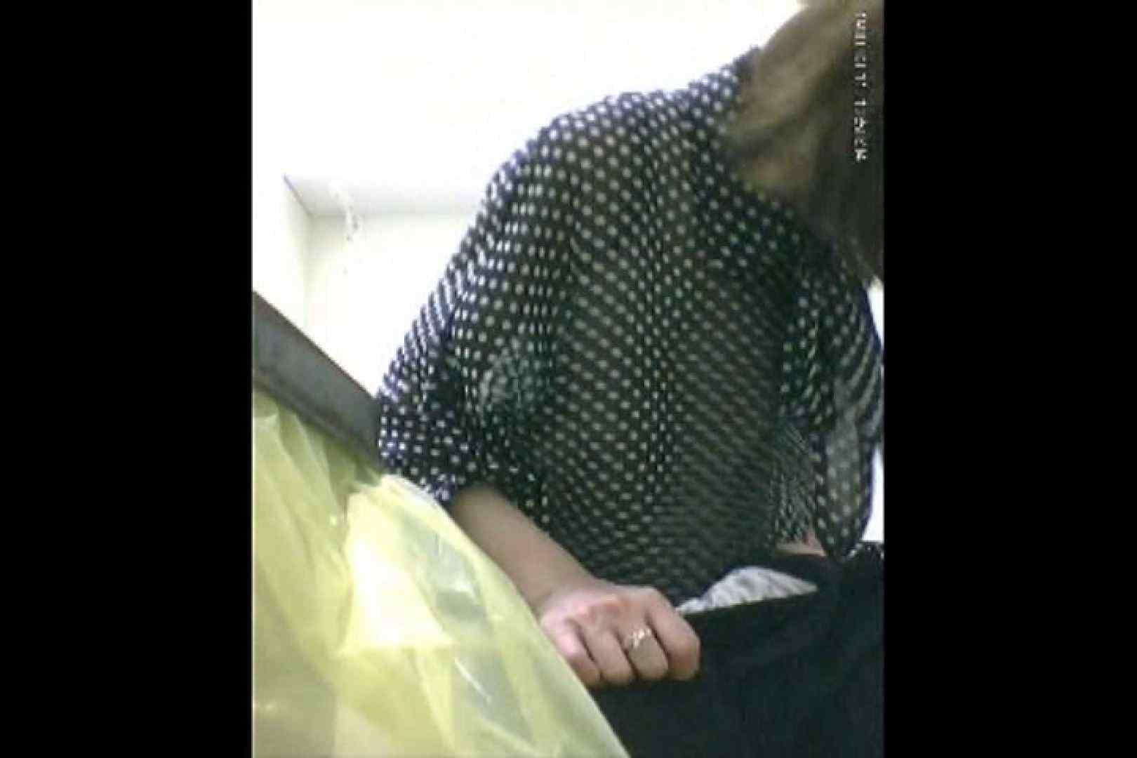 美女洗面所!痴態の生現場その10 Hな美女 スケベ動画紹介 110pic 8