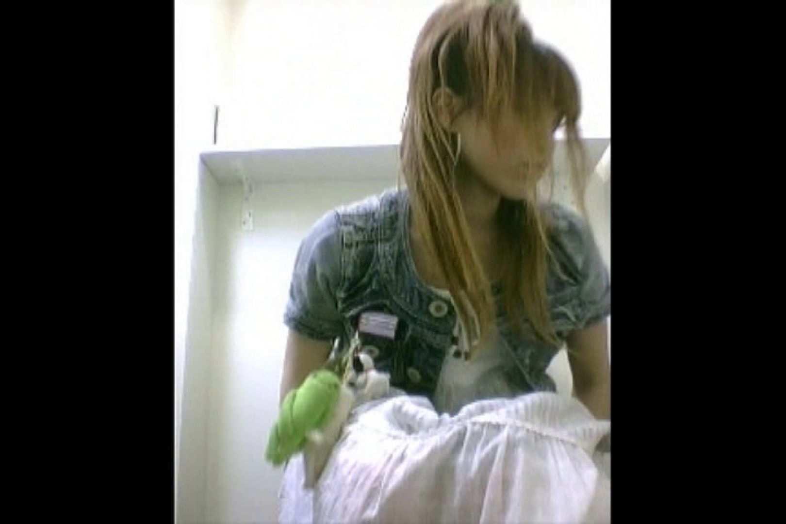 美女洗面所!痴態の生現場その10 洗面所 すけべAV動画紹介 110pic 62