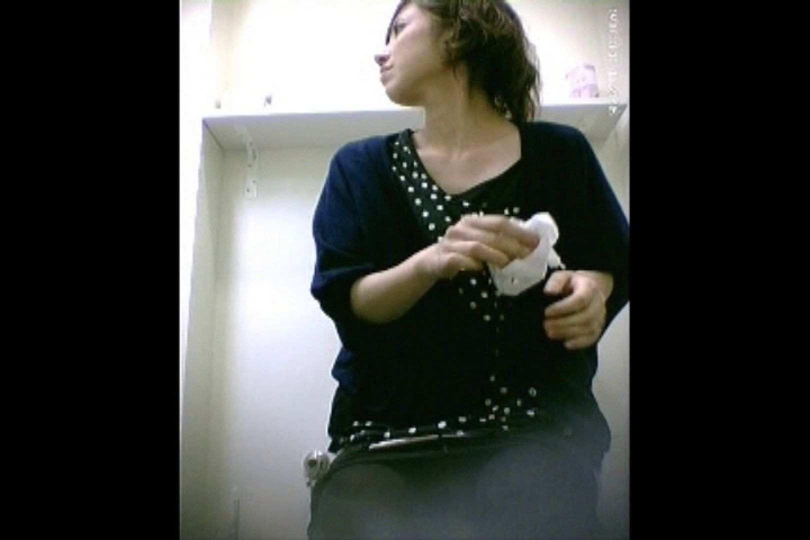 美女洗面所!痴態の生現場その10 女子の厠 エロ無料画像 110pic 74