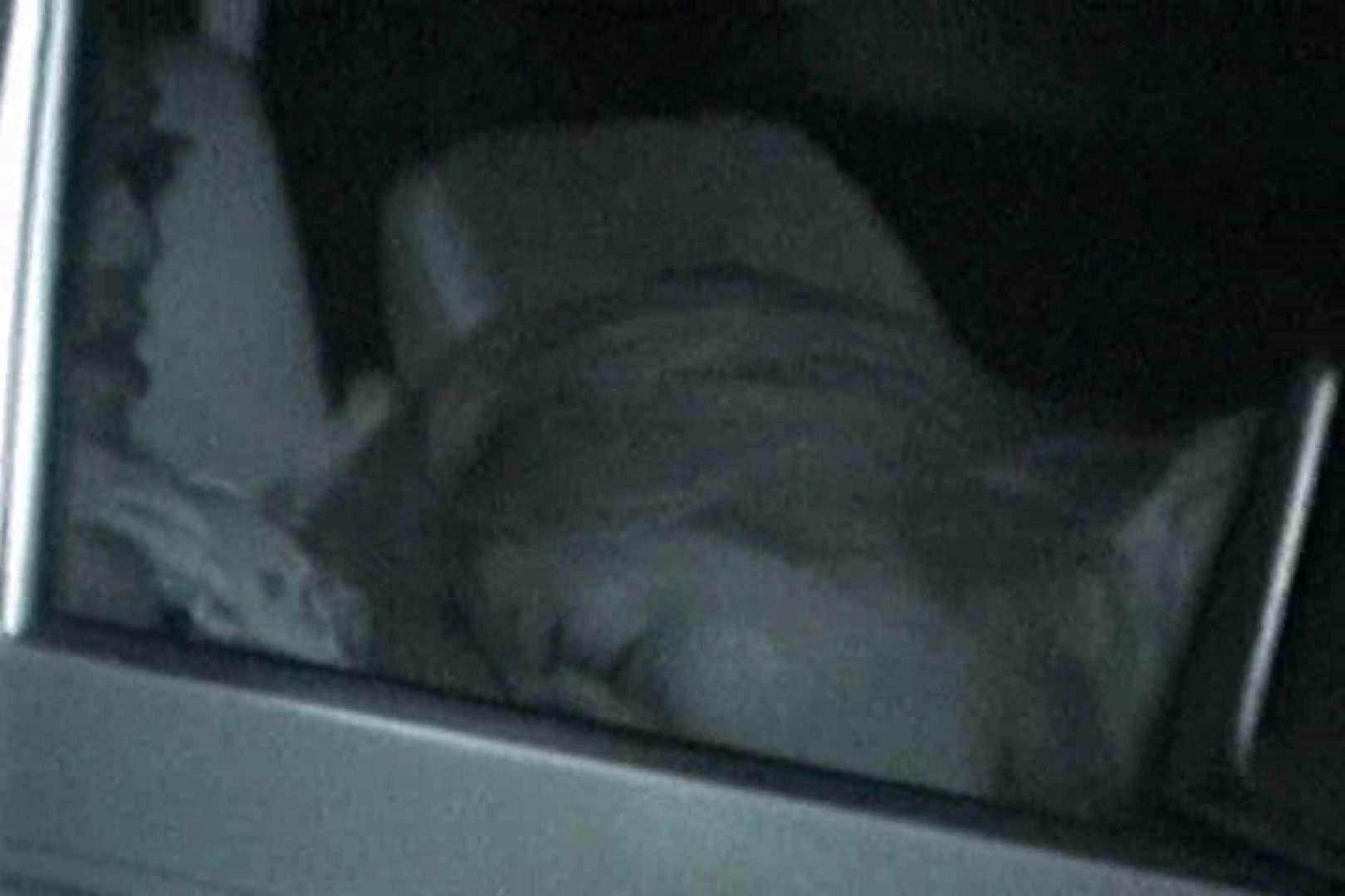 充血監督の深夜の運動会Vol.133 カップル おめこ無修正画像 96pic 23