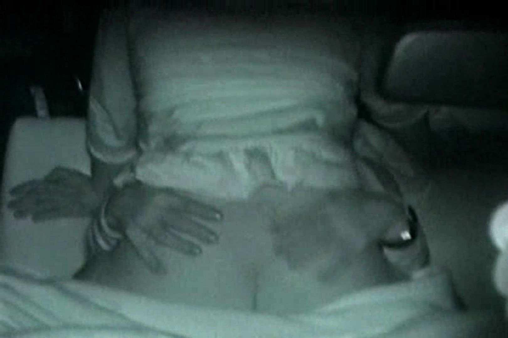 充血監督の深夜の運動会Vol.133 カップル おめこ無修正画像 96pic 71
