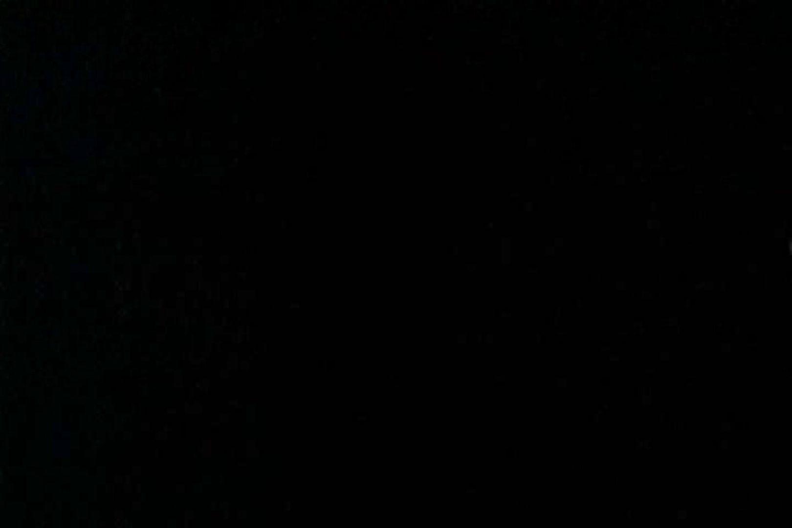 充血監督の深夜の運動会Vol.133 HなOL おまんこ動画流出 96pic 86