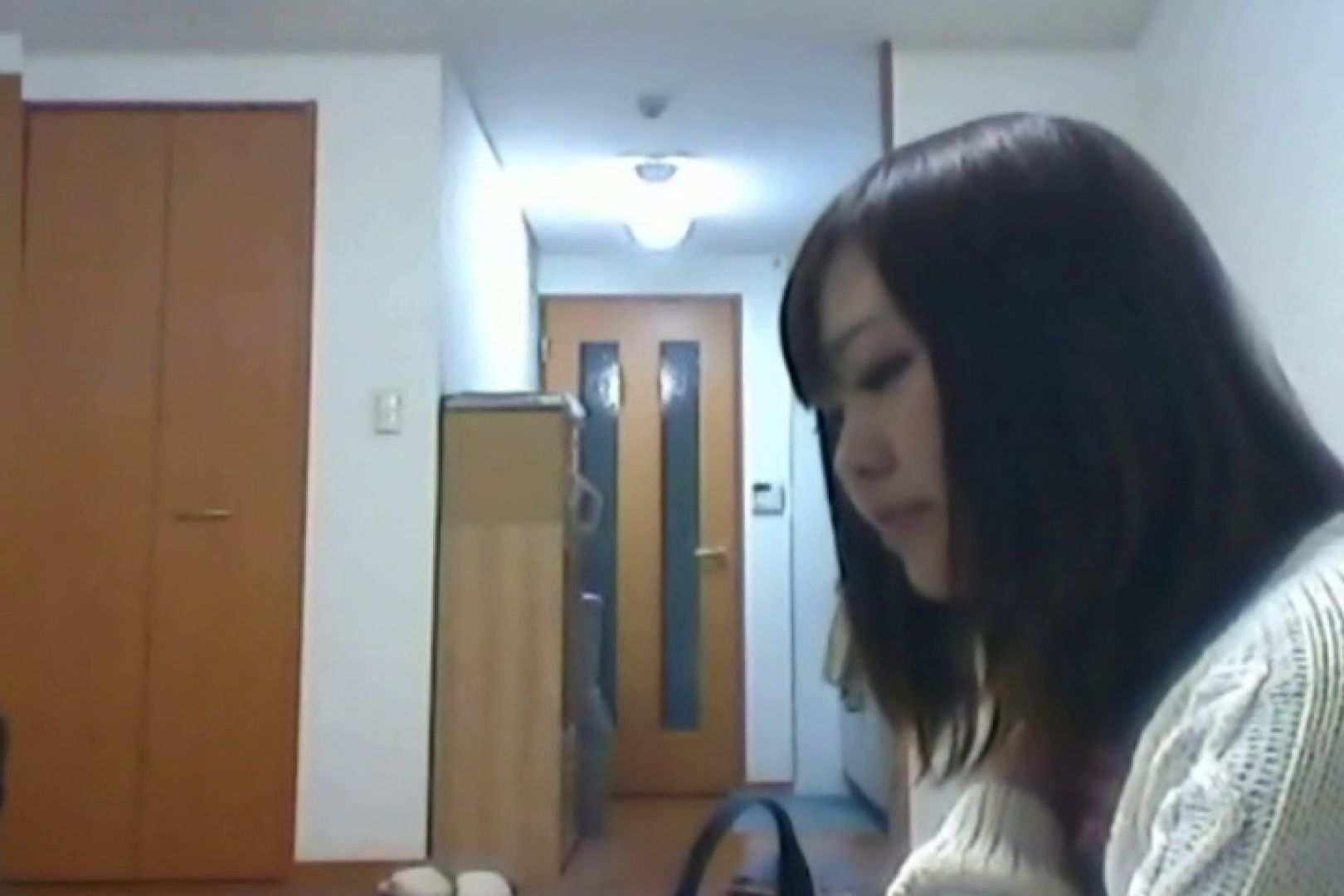 電魔王さんの「盗撮の部屋」No.28 恵美 魅力 オマンコ無修正動画無料 108pic 3