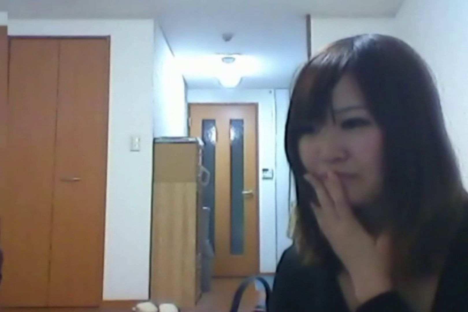 電魔王さんの「盗撮の部屋」No.28 恵美 魅力 オマンコ無修正動画無料 108pic 38