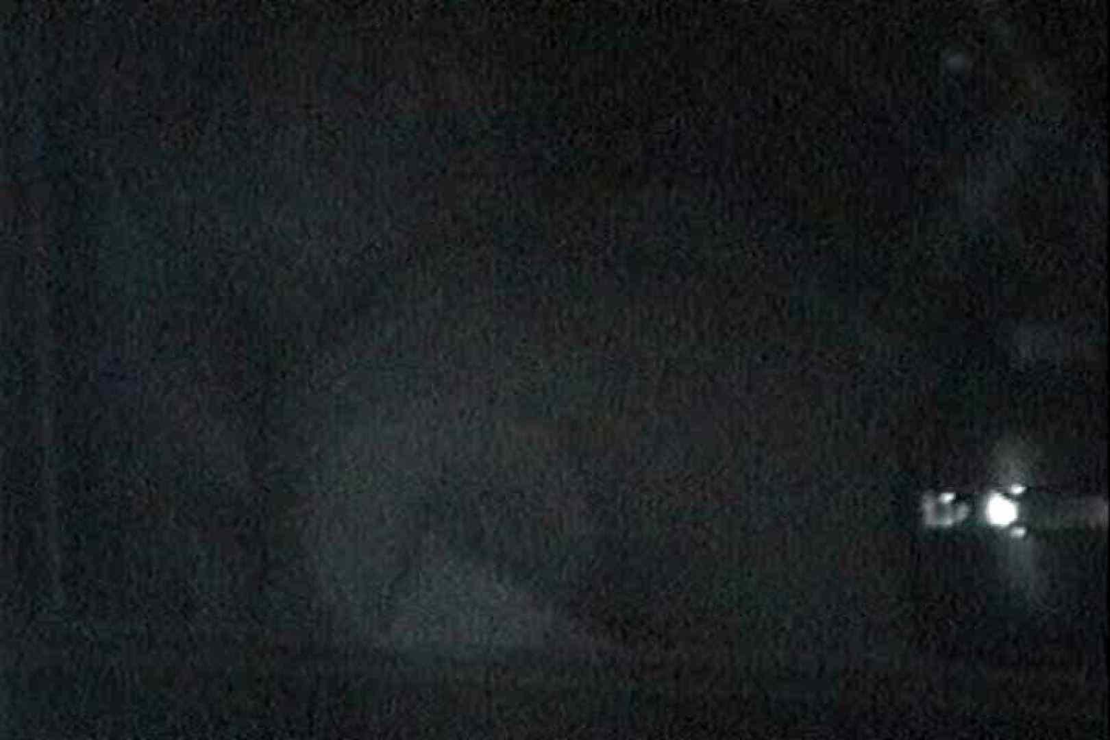 充血監督の深夜の運動会Vol.143 HなOL | セックス  109pic 1