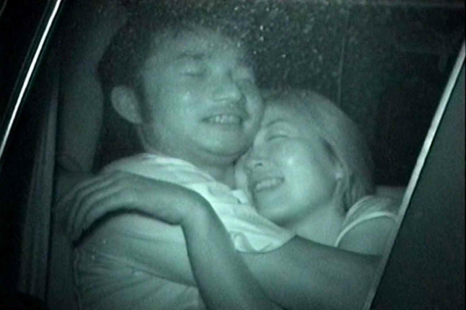 充血監督の深夜の運動会Vol.143 性欲溢れる女性達 オメコ無修正動画無料 109pic 11