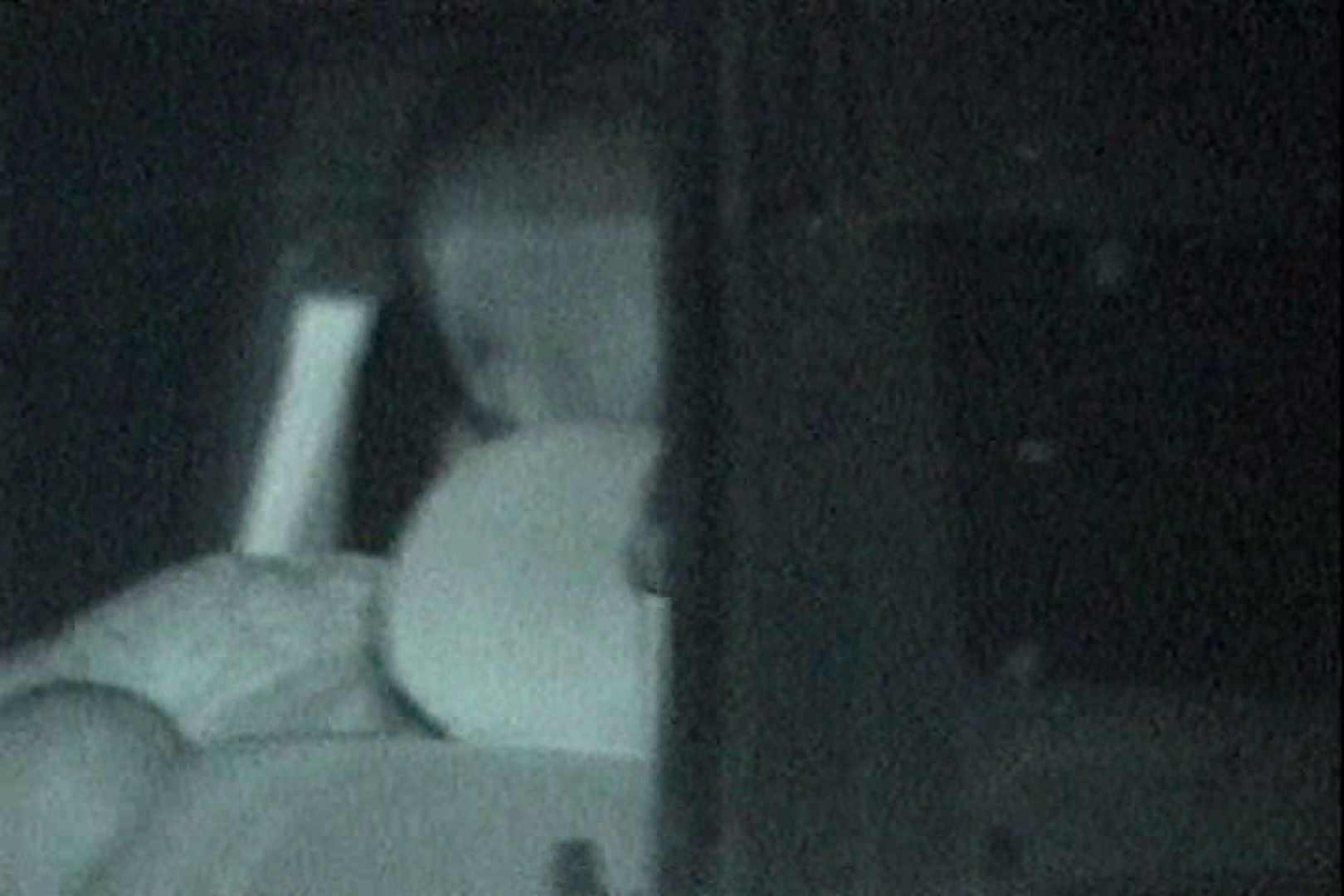 充血監督の深夜の運動会Vol.143 車 エロ画像 109pic 26