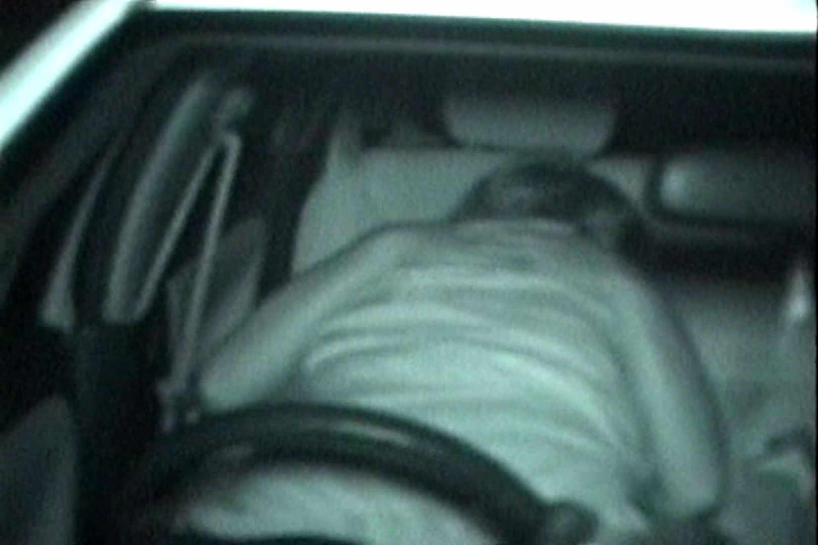 充血監督の深夜の運動会Vol.143 車 エロ画像 109pic 46