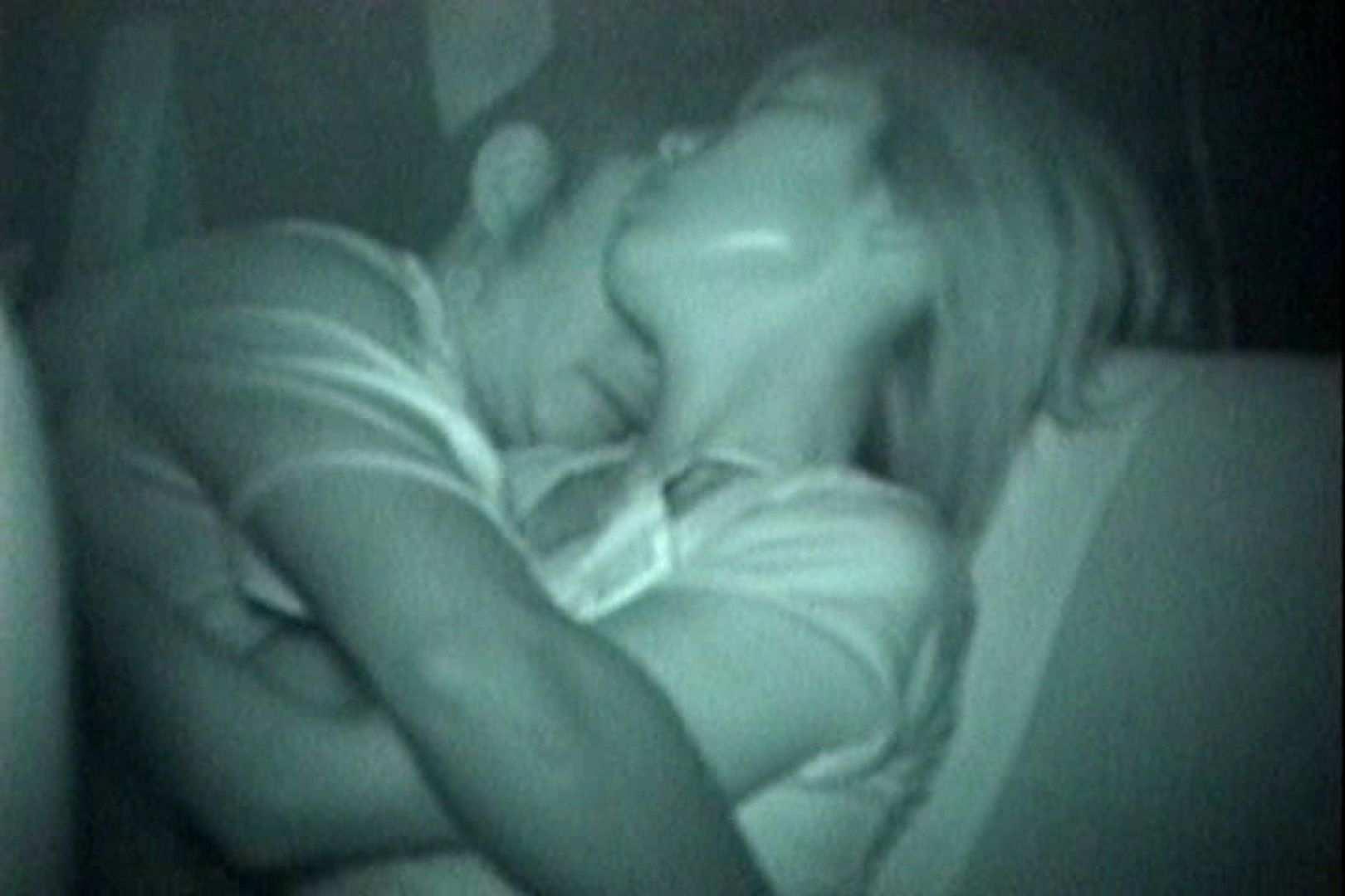 充血監督の深夜の運動会Vol.143 性欲溢れる女性達 オメコ無修正動画無料 109pic 103