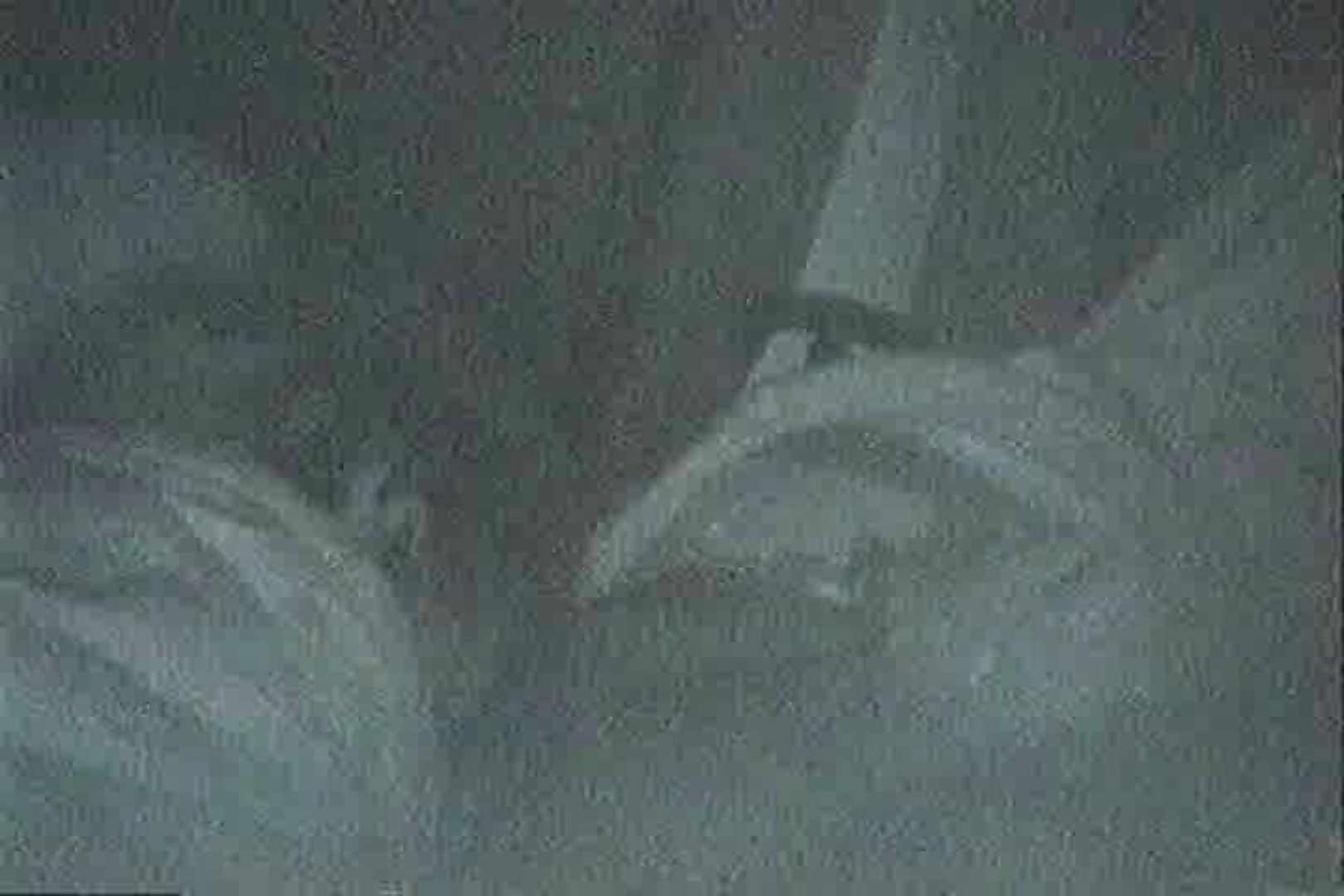 充血監督の深夜の運動会Vol.157 車 ぱこり動画紹介 112pic 38