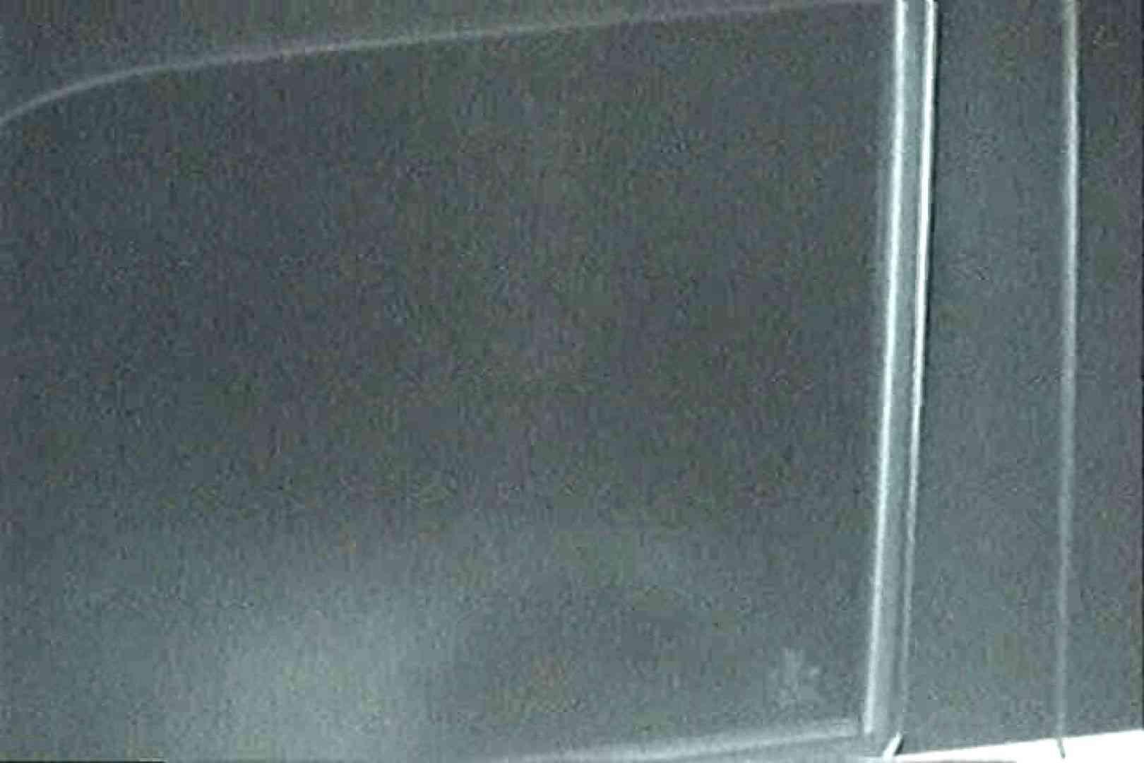 充血監督の深夜の運動会Vol.157 車 ぱこり動画紹介 112pic 53
