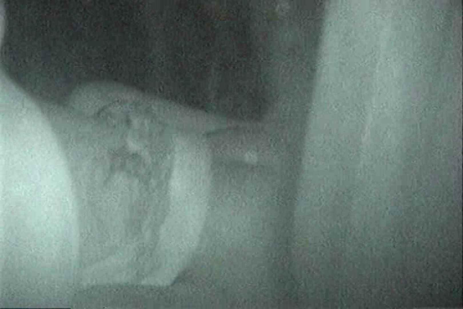 充血監督の深夜の運動会Vol.157 車 ぱこり動画紹介 112pic 59