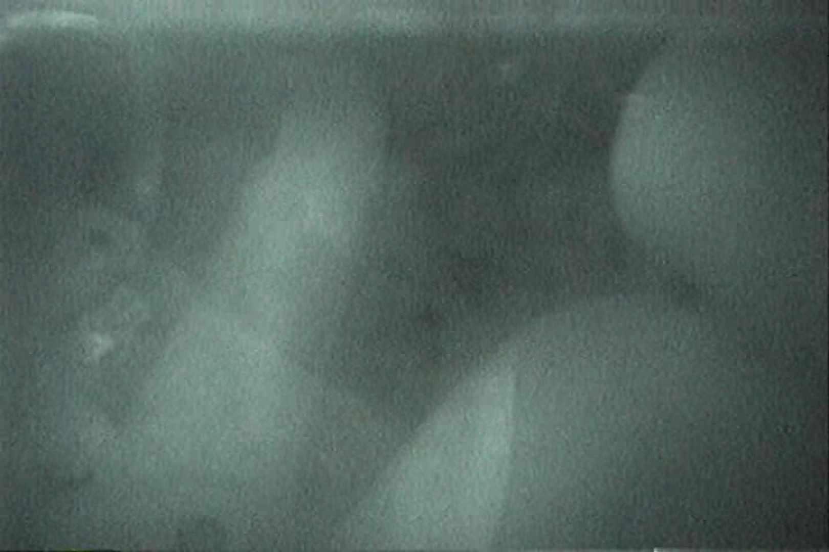 充血監督の深夜の運動会Vol.157 車 ぱこり動画紹介 112pic 74