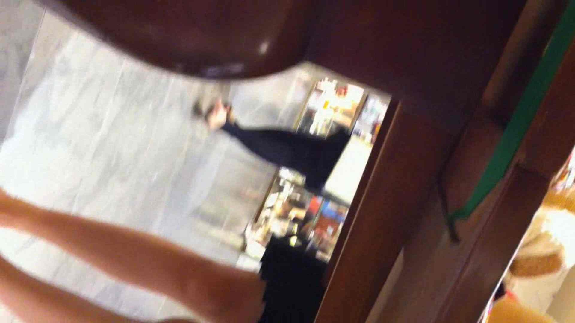 フルHD ショップ店員千人斬り! 大画面ノーカット完全版 vol.06 高画質 オメコ無修正動画無料 101pic 16