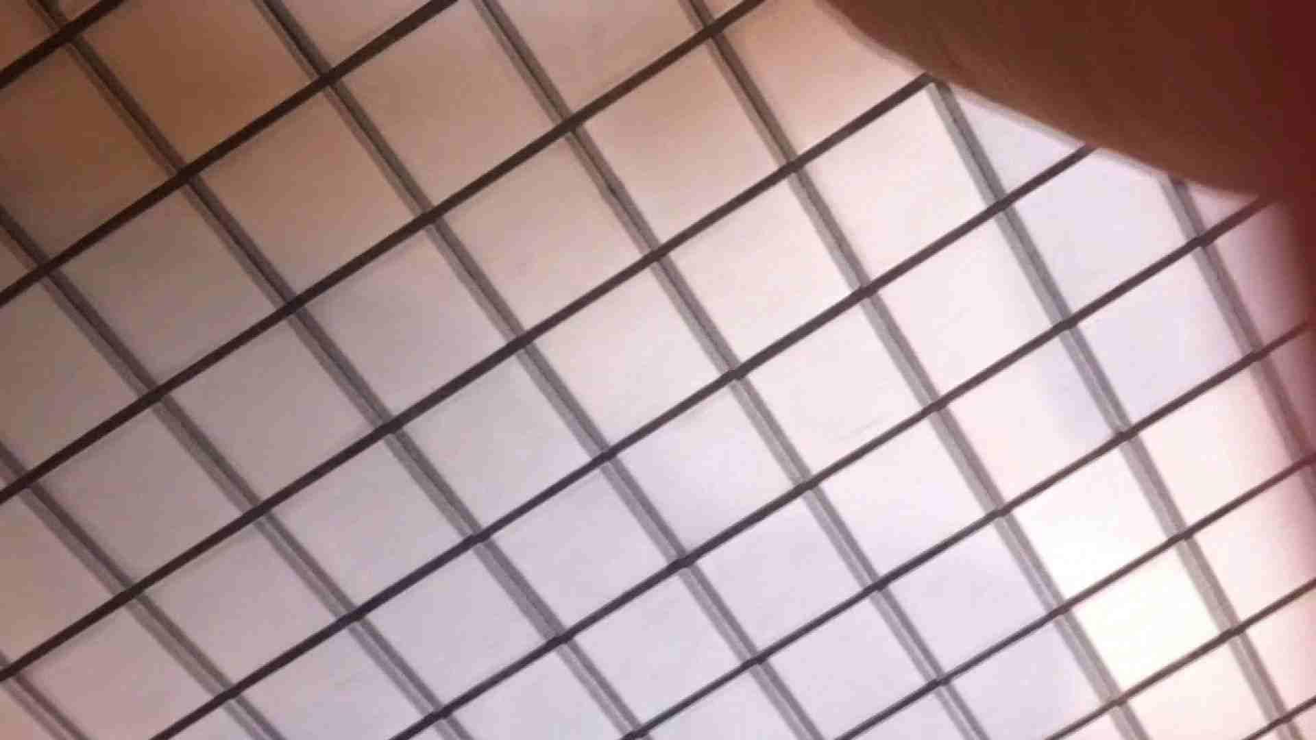 フルHD ショップ店員千人斬り! 大画面ノーカット完全版 vol.06 パンチラ AV無料 101pic 23