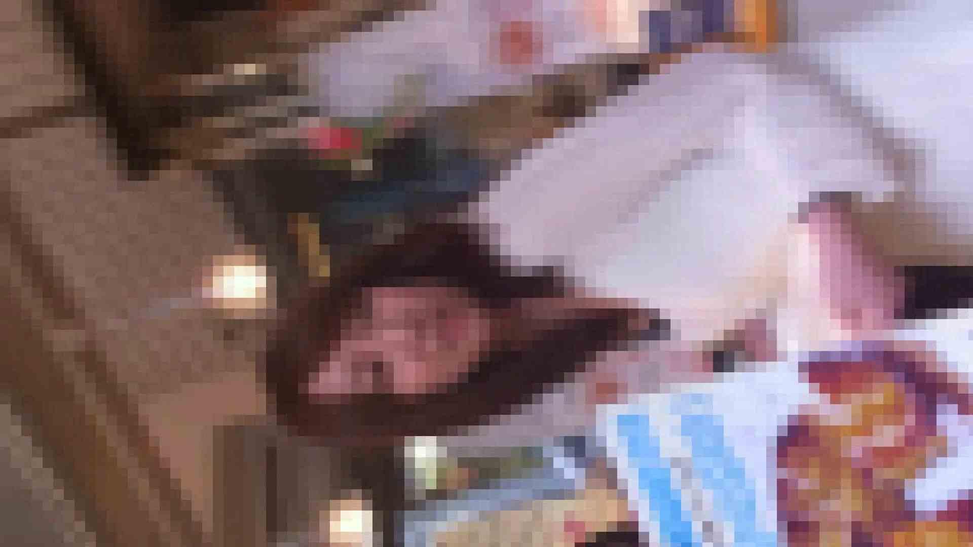 フルHD ショップ店員千人斬り! 大画面ノーカット完全版 vol.06 高画質 オメコ無修正動画無料 101pic 25