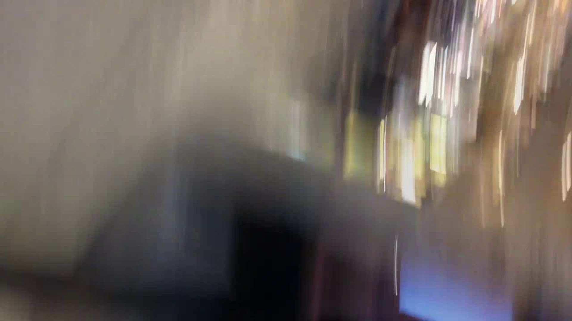 フルHD ショップ店員千人斬り! 大画面ノーカット完全版 vol.06 Hな美女 オマンコ無修正動画無料 101pic 30